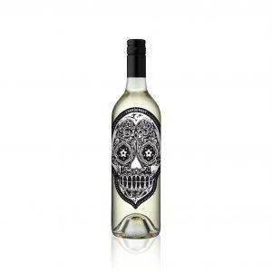 09_SugarSkull-Bottle_Coona_Chardonnay_C