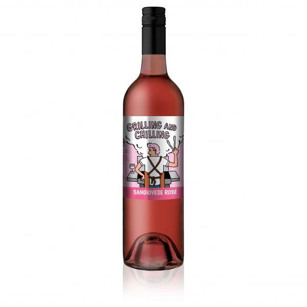 GrillingAndChilling_bottle-Vic_SangRose_C