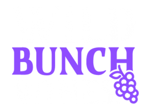 WildBunchWines-logo_footer