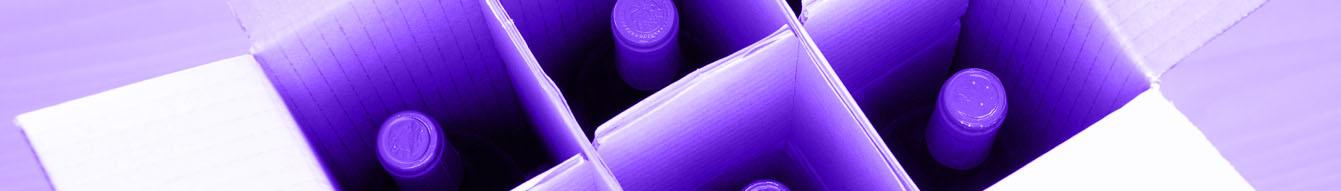 1420x200-banner-wine-bundles